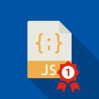 Creating your first JavaScript - Javascript basics