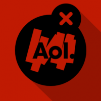 Delete AOL email account