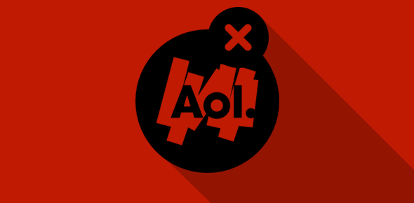 how to get an aol email address