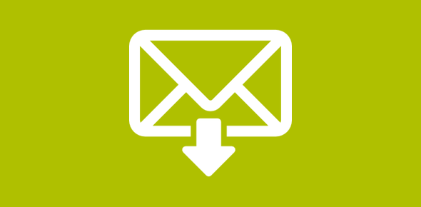 Download Gmail email to my computer