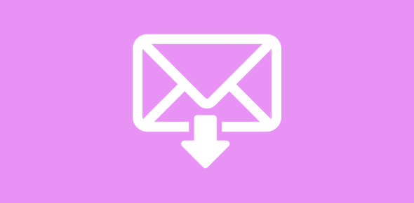 Download Hotmail email messages to your computer