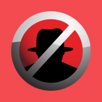 Download Spyware Remover Software and programs