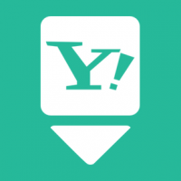 Download and save Yahoo email messages
