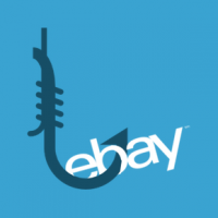 eBay phishing scams with actual examples