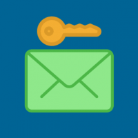 How do I access email? Tips and advice