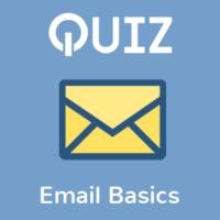 email-basics-quiz