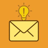 Email program tips
