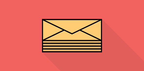 Email protocols
