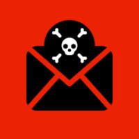 Email dangers and risks