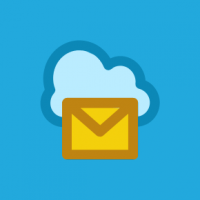 Email storage space – how much do you need?