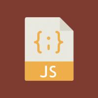 Embedding JavaScript in HTML