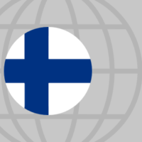 Erwise web browser from Finland