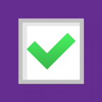 Finding the value of a checkbox