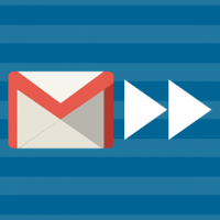 How do I automatically forward Gmail emails to another email account?