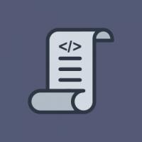 Free Emailing Script