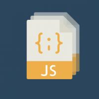 Free JavaScripts