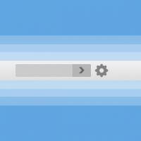 Free Toolbars