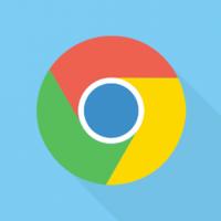 Free Google web browser – Chrome