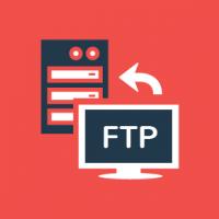 File Transfer Protocol – FTP