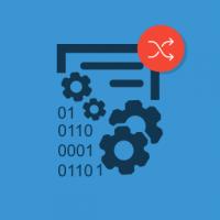 Generating Random Numbers in JavaScript