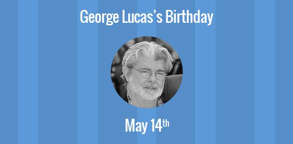george-lucas-birthday.png