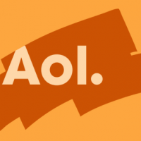 How to get an AOL email