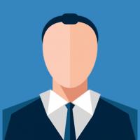 Get avatar in minutes – cartoon or photo avatar