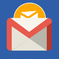 Get Hotmail email on Gmail