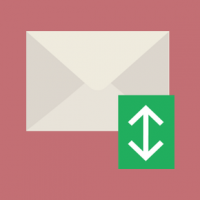 Get IMAP access on your email