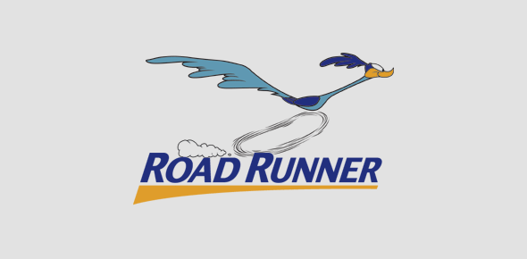 Get Roadrunner email with internet access