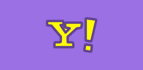 how to start a email address in yahoo