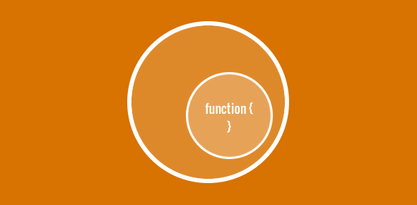 Global and Local variables in JavaScript Functions