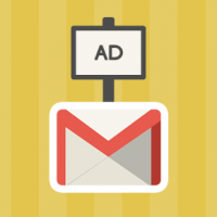 Gmail ads - relevant text advertisements and your privacy