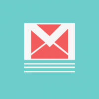 How do I make a Gmail email signature?