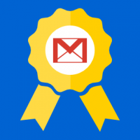 Gmail email account features