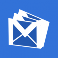 Gmail on Windows Live Mail setup and configuration
