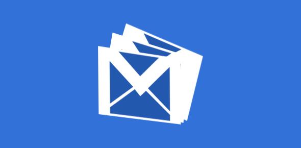Gmail on Windows Live Mail setup and configuration