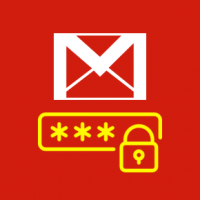 Gmail password - The problem and the solution