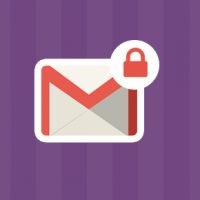 Gmail privacy - Does Google really read your email?