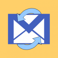 Download Gmail messages with Outlook Express