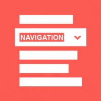 Part 3 - Good Site Navigation