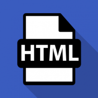 Guide to HTML - HTML Document Design