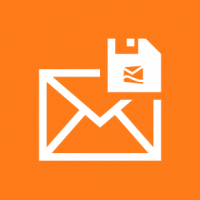 Hotmail auto saves email to Drafts folder issue