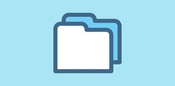Understand Hotmail folders - custom and default