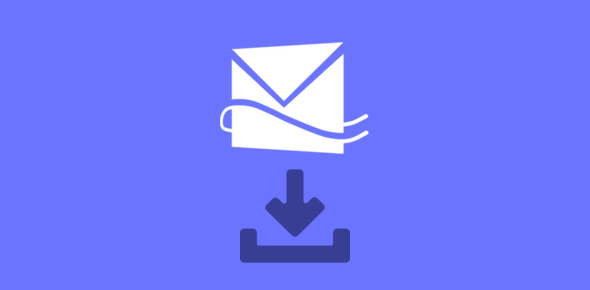 Hotmail IMAP access
