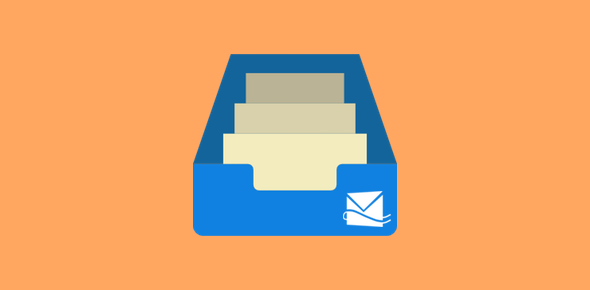 Hotmail Inbox - accessing your free email account from ...