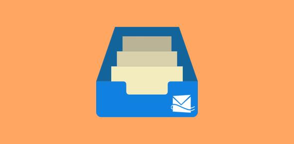 Hotmail Inbox