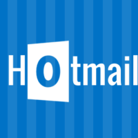 Hotmail is now Outlook.com email service