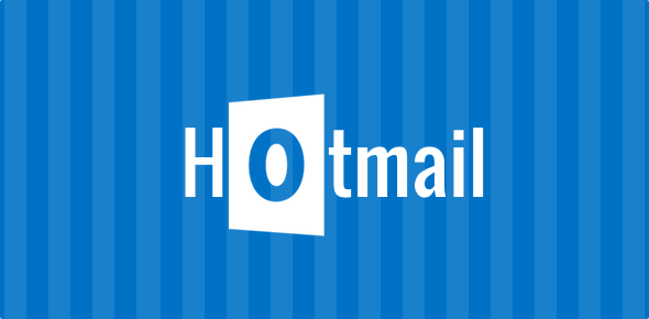 [Image: hotmail-is-now-outlook-com.png]
