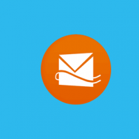 Hotmail Messenger Sign in